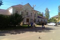 нева8-min