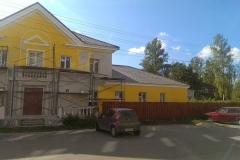 нева11-min