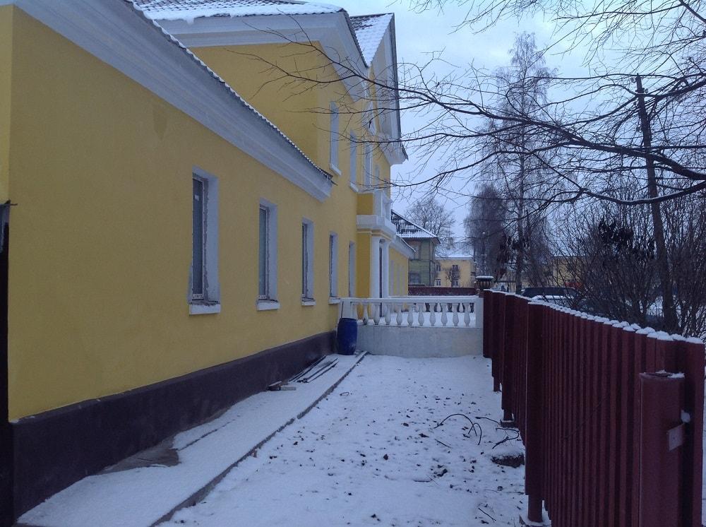 нева4-min