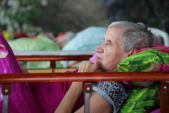 социальная франшиза дома престарелых артем артемьев