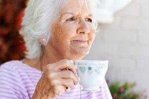 франшиза пансионат для пожилых