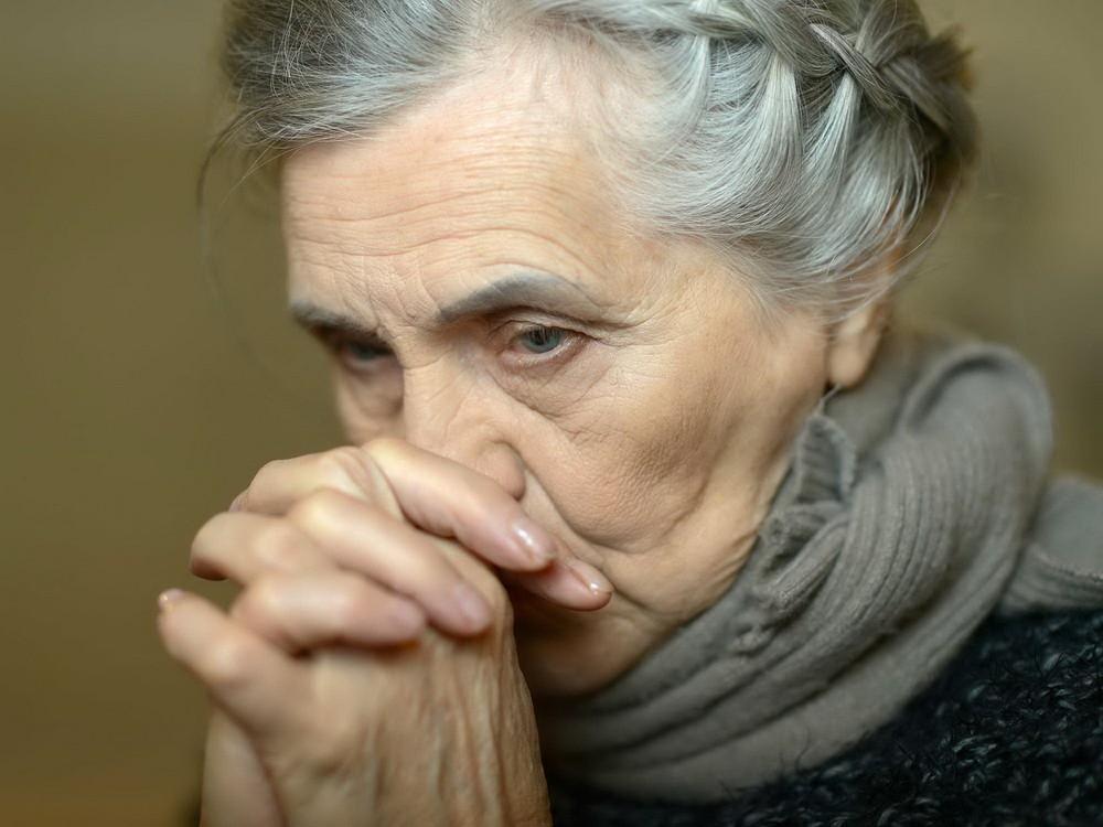 Франшиза пансионат для пожилых людей пансионаты для больных деменцией отзывы